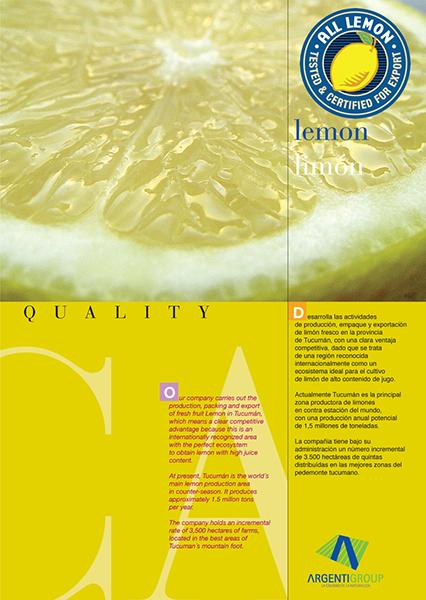 Argentilemon Frente_Brochure_MyP