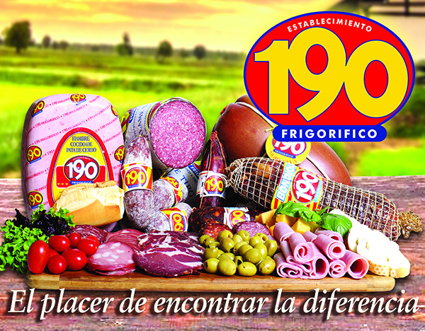 Frigorifico 190_2