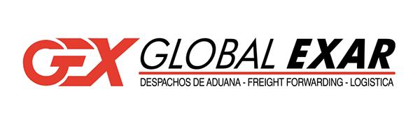 Global Exar_logo