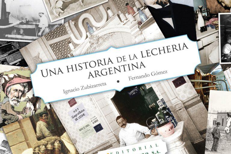 Libro Lecheria_HOME
