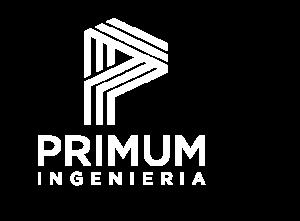 Primum ingeniería