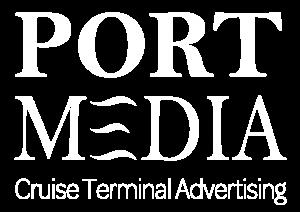 Port Media